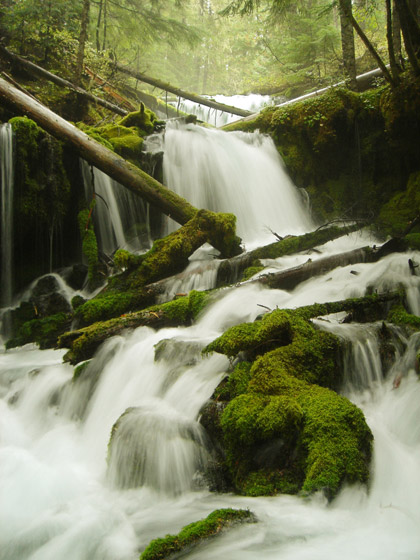 waterfall-small